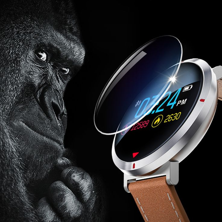 11.11 <b>Hot</b> Sale S2 Heart Rate <b>Sport Smart Watch</b> for Android iOS ...