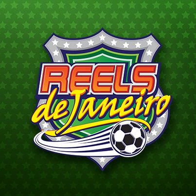Did you play in the Reels de Janeiro tournament?