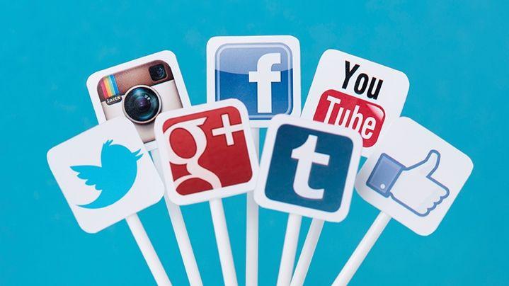 Sosyal Medyanın Yararları