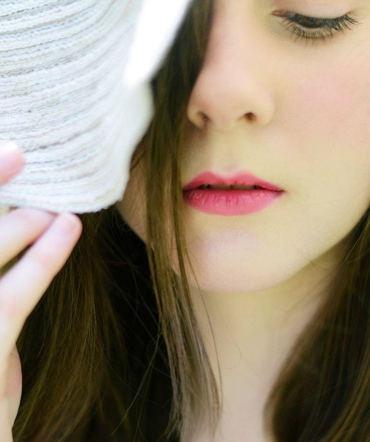 MademoiselleEve: Jak używać filtrów, by były skuteczne? | Podstawowe błędy jakie popełniamy przy stosowaniu produktów przeciwsłonecznych