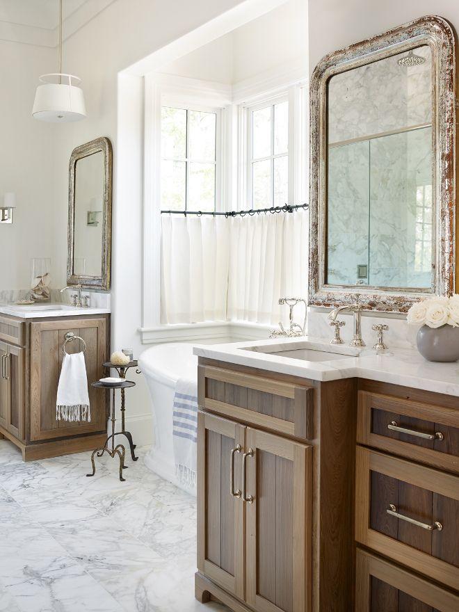 Master Bathroom Beach House 112 best farmhouse bathroom ideas images on pinterest | bathroom