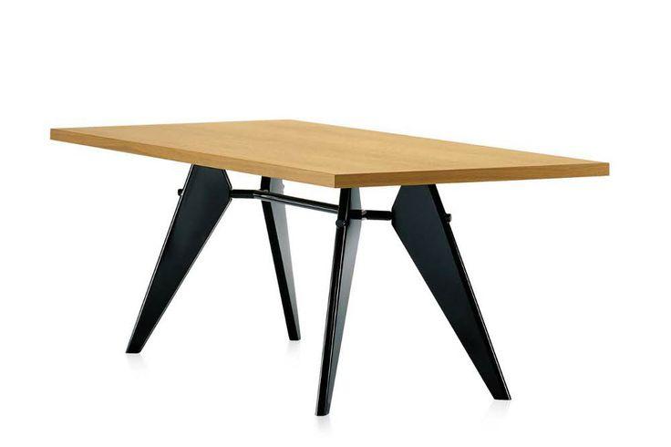 25 beste idee n over laminaat meubelen op pinterest laminaat schilderen laminaat dressoir - Cm breedte van de basis tabel ...
