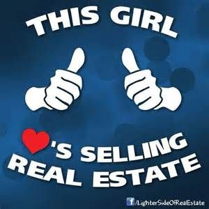 real estate humor images – Yahoo Image Search ResultsBen Lammers