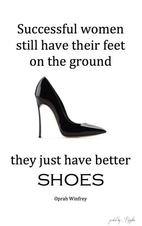 True #Shoes #Louboutin #Stilettor