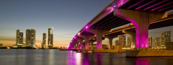 Four Seasons Hotel and Resorts Miami