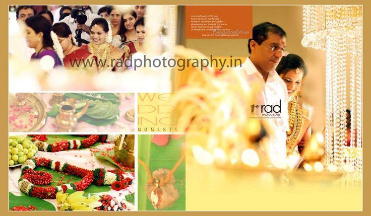 Kerala Eedding Photography
