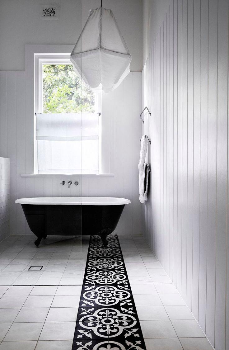 Tile Entire Bathroom 82 Best Images About Tiles Decorative On Pinterest Arabesque