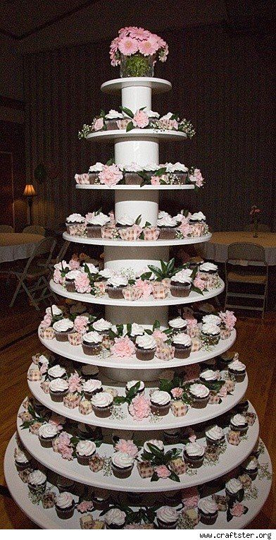 cupcake wedding cakes stands 172 best images about cake stand ideas on 3234