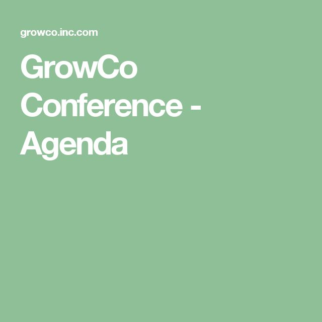Best 25+ Conference agenda ideas on Pinterest Conference badges - conference agenda
