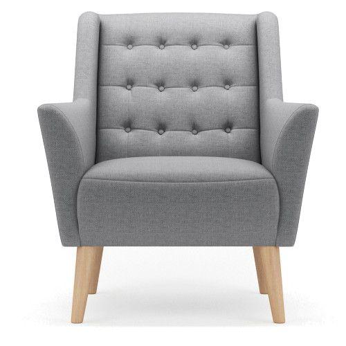 Dania Arm Chair | Wayfair Australia