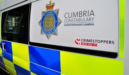 Appeal after teenagers attacked in Carlisle park http://www.cumbriacrack.com/wp-content/uploads/2015/07/Police-van-side.jpg Police are appealing for information in relation to two incidents where three teenagers were assaulted.    http://www.cumbriacrack.com/2016/08/08/appeal-teenagers-attacked-carlisle-park/