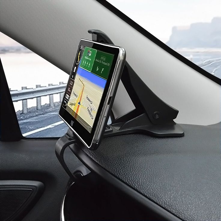 Car Mount, Best in Car Safe Driving Car Phone Holder / Universal Adjustable Dashboard Phone Mount for iPhone X 8 7 Plus 6S ,Samsung Galaxy S8 HTC, Nokia, LG, Huawei ,Motorola (Black Dash) #cars #carholder #holder #phone #phoneholder #dashboard