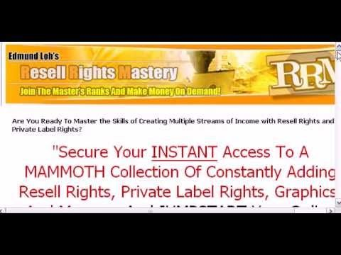 PLR Product Ideas   02 PRL Articles (Private Label Articles)