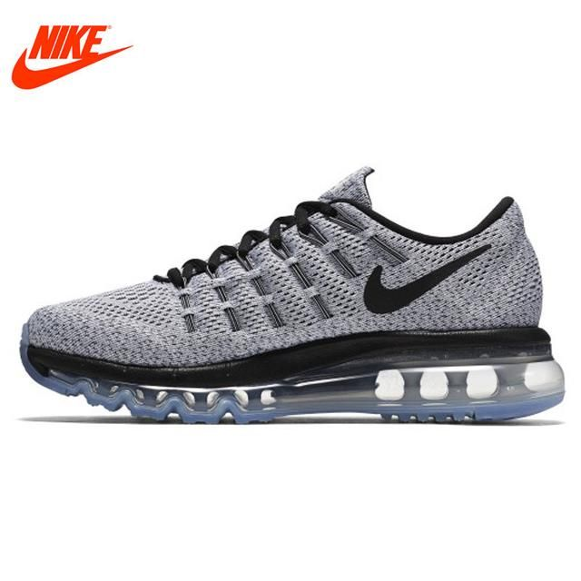 nike air max 97 femme intersport