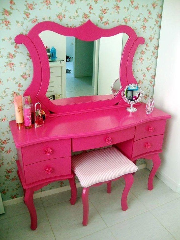 Die besten 25+ Rosa kreide Ideen auf Pinterest Gold kommode - schlafzimmer ideen pink