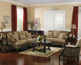 Living Room Furniture Country Style 17 best french country living room furniture images on pinterest