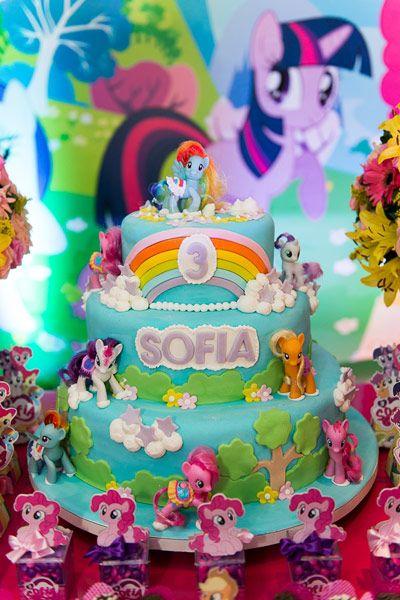 festa-infantil-georgia-festas-my-little-pony-meu-pequeno-ponei-3