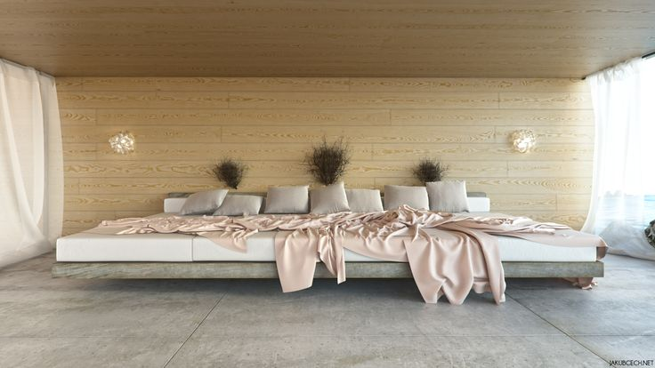 25 best ideas about alaskan king bed on pinterest california king measurements bed size. Black Bedroom Furniture Sets. Home Design Ideas
