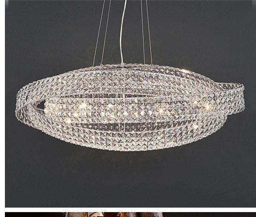 Buy prism 12 light chandelier from the next uk online shop buy prism 12 light chandelier from the next uk online shop lights pinterest chandeliers uk online and lighting solutions mozeypictures Choice Image