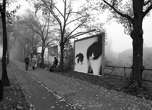 Christian Boltanski, Après, 2011