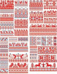 russian design - Google Search