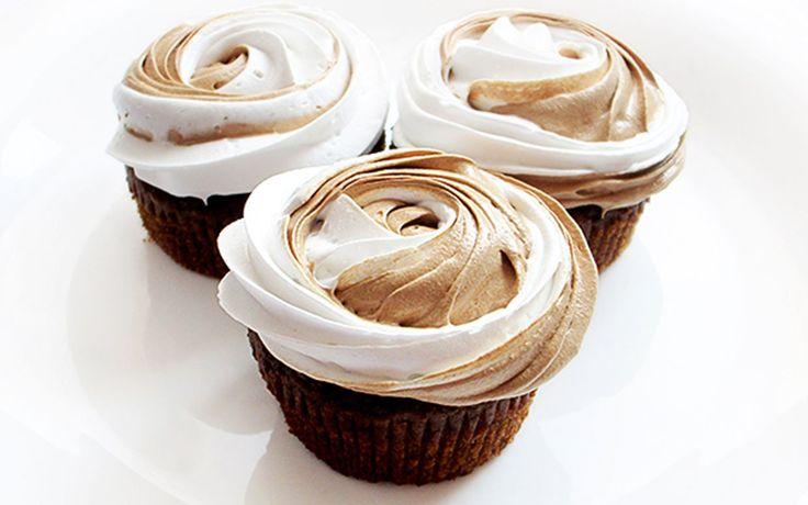 Nutella-Mocha-Cupcakes-ftr