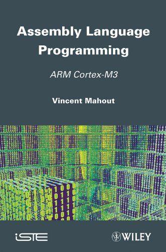 Assembly Language Programming Pdf Download e-Book
