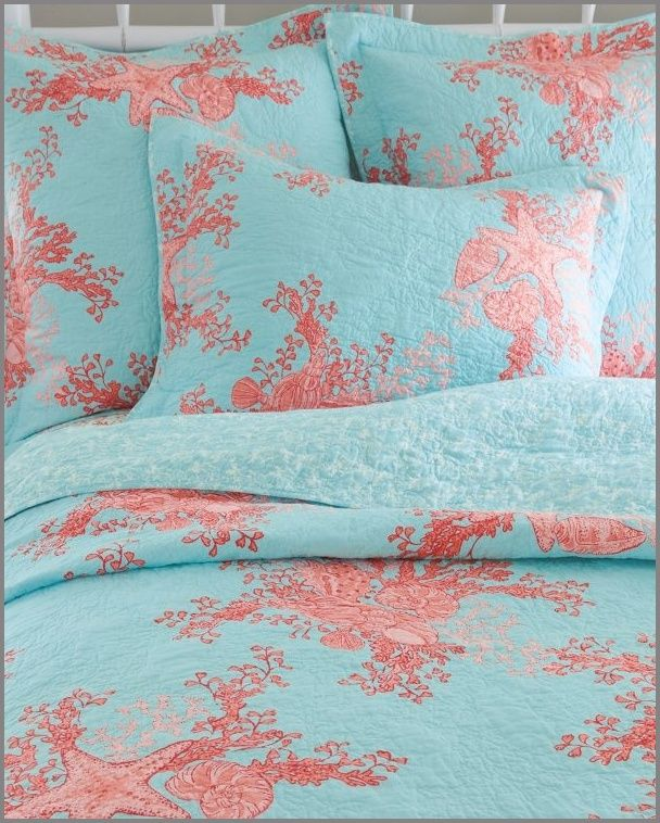 Incroyable Lilly Pulitzer Bedding Bedroom Ideas | Caitlyn | Pinterest