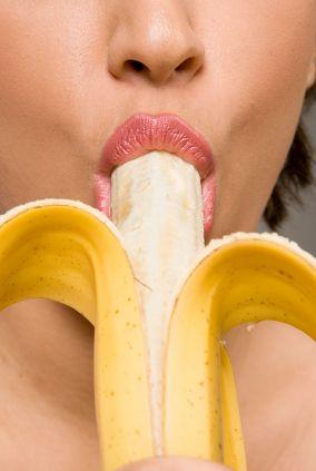 10 Makanan Pembangkit Gairah Seks