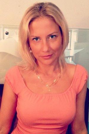 Ukrainian Brides Seeking Foreign Men 47