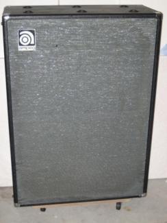 Verkaufe meine Provi-Bassanlage in Bayern - Neufahrn | Musikinstrumente und Zubehör gebraucht kaufen | eBay Kleinanzeigen