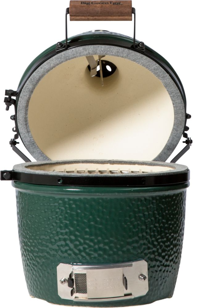 Big Green Egg | Mini