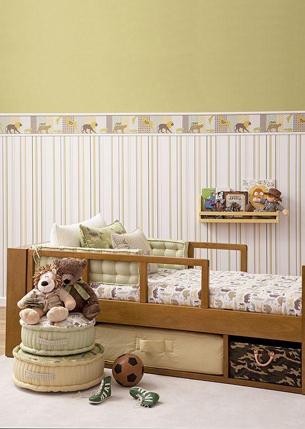 papel-de-parede-para-quarto-de-bebe-comprar