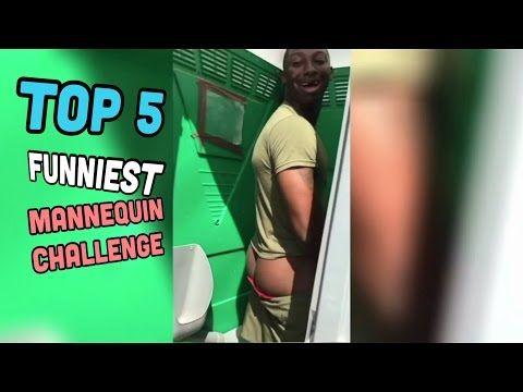 Top 5 funniest Mannequin challenge | mannequin challenge compilation | WHAT'S TRENDING Top 5 funniest Mannequin challenge | mannequin challenge compilation | WHAT'S TRENDING Top 5 funniest Mannequin challenge | mannequin challenge compilation | WHAT'S TRENDING Top 5 funniest Mannequin challenge | ma...