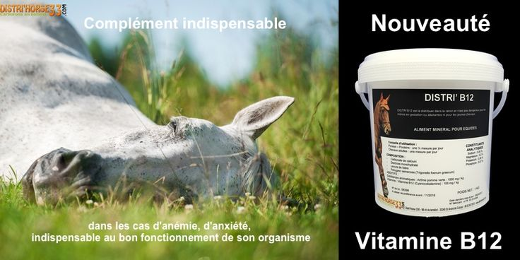 http://www.distrihorse33.com/vitamines-mineraux/45-vita-b12.html