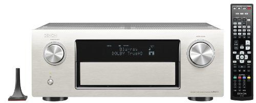 Denon AVR3313 AV Receiver Silver has been published at http://www.discounted-home-cinema-tv-video.co.uk/denon-avr3313-av-receiver-silver/