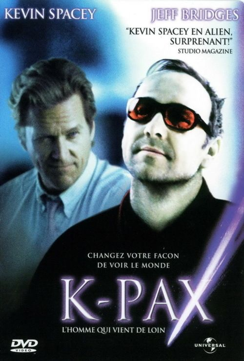 Watch->> K-PAX 2001 Full - Movie Online | Download  Free Movie | Stream K-PAX Full Movie Free Download | K-PAX Full Online Movie HD | Watch Free Full Movies Online HD  | K-PAX Full HD Movie Free Online  | #K-PAX #FullMovie #movie #film K-PAX  Full Movie Free Download - K-PAX Full Movie