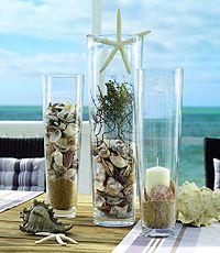 Glasvasen Foto Das Depot Vasen Glasvasen Dekorieren