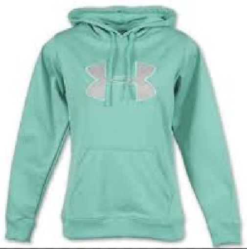 turquoise under armour hoodie cheap   OFF39% The Largest Catalog ... 2e2eb68556af1