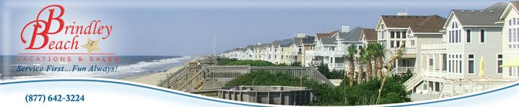 Semi-Oceanfront Outer Banks Rentals | Villages at Ocean Hill Rentals | Royal Palms
