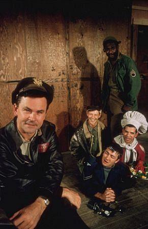 Pictures & Photos of Richard Dawson - IMDb