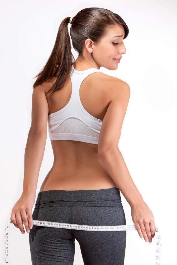 Cómohacer ejercicios para aumentar los glúteos. Si tienes el trasero plano y quieres hacerlo más voluminoso, deberás realizar una serie de ejercicios para ganar volumen muscular, así que presta atención a la diferencia entre tonificar y aumentar mú...