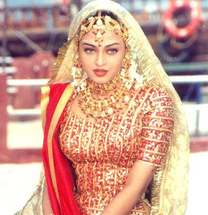 wedding-sari16.jpg (406×419)