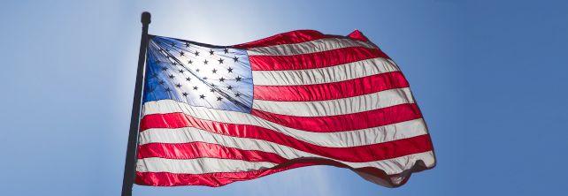 bandera estados unidos blog