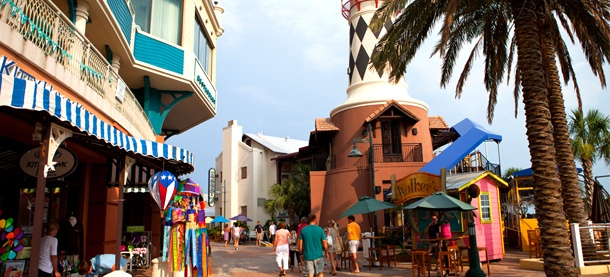 67 best images about shopping in destin florida on for Craft store destin fl