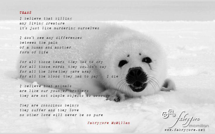 TEARS - lyrics