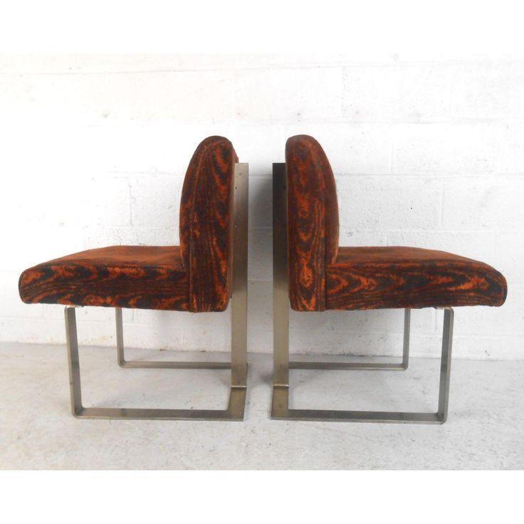 Best 20+ Mid century dining chairs ideas on Pinterest | Mid ...