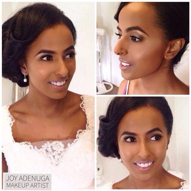 Best Ethiopian Wedding Images On Pinterest Marriage Black - Ethiopian brides hairstyle