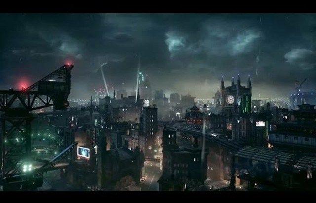 """""""Operation Gotham Shield"""" führte zu einem vorhersehbaren Anstieg an Gerüchten zu Falschen Flaggen und Befürchtungen einer Atomapokalypse, allerdings war die lange geplante Übung weder g…"""