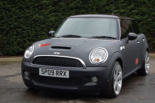 27 best images about mini cooper on pinterest logos cars and grand prix. Black Bedroom Furniture Sets. Home Design Ideas